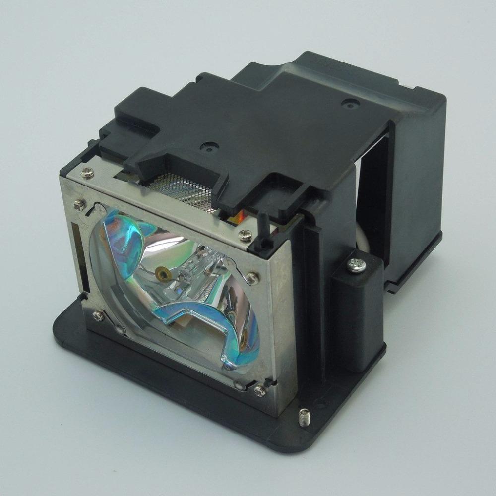 VT60LP/50022792 Replacement Projector Lamp with Housing for NEC VT46 / VT46RU / VT460 / VT460K / VT465 / VT475 / VT560 /VT660(China (Mainland))