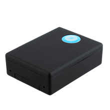GPS Tracker Car Vehicle Motorcycle Personal LBS Mini Tracker For Kid MTK6252 Location Tracking GSM GPRS SMS Rastreador Veicular(China (Mainland))