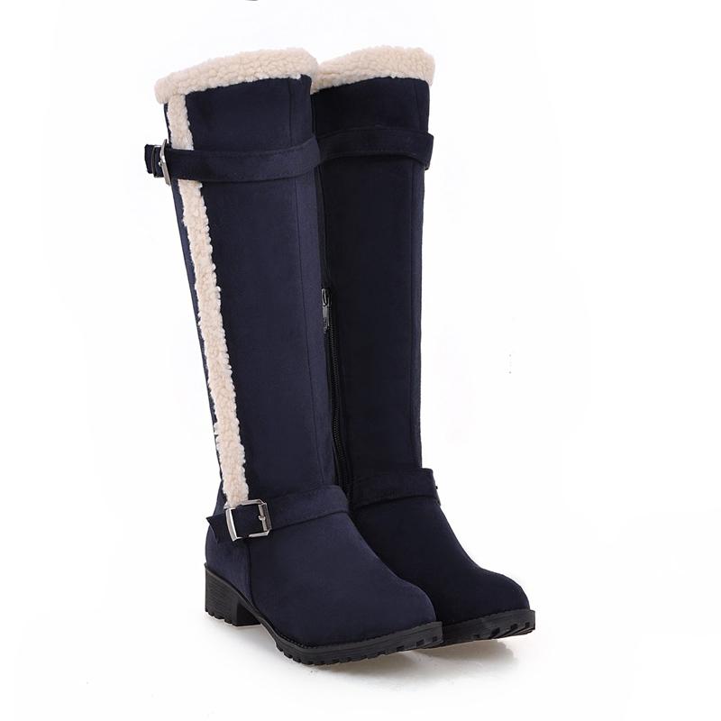 Cute Women Rain Boots Promotion-Shop for Promotional Cute Women ...