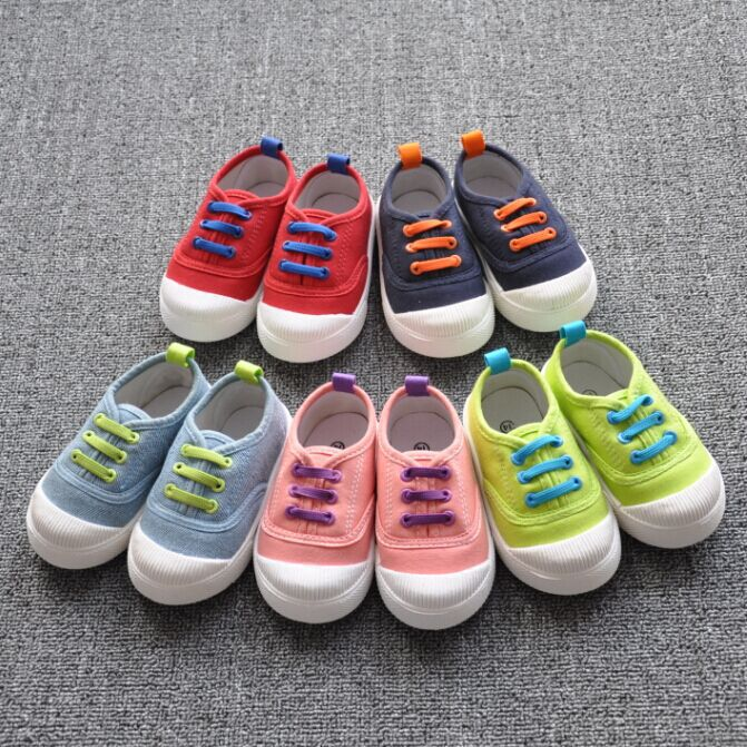 Kids Shoes Sale: Save up to 60% Off eskortlarankara.ga's huge selection of kids shoes, boots, slippers, and sneakers on sale! Over 3, styles available. FREE Shipping .