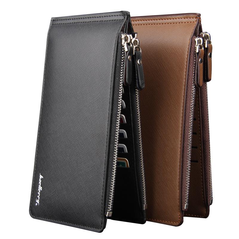 prada beige leather handbag - Online Buy Wholesale imitation wallets from China imitation ...
