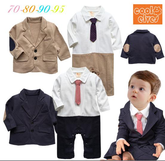 Мальчик господа infantil одежды малыш ребенок хаки хлопок мода полный с длинными ...