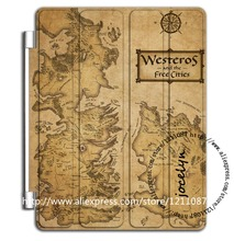 Thrones game Cases For