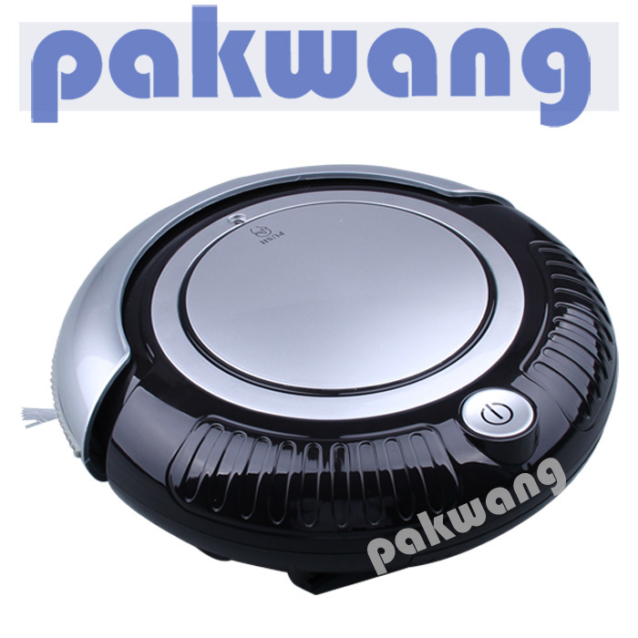 Intelligent Robot Vacuum Cleaner Self Charging, Remote Control,LCD Touch Screen,vacuum(China (Mainland))