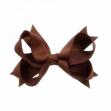 handmade hair bows instructions