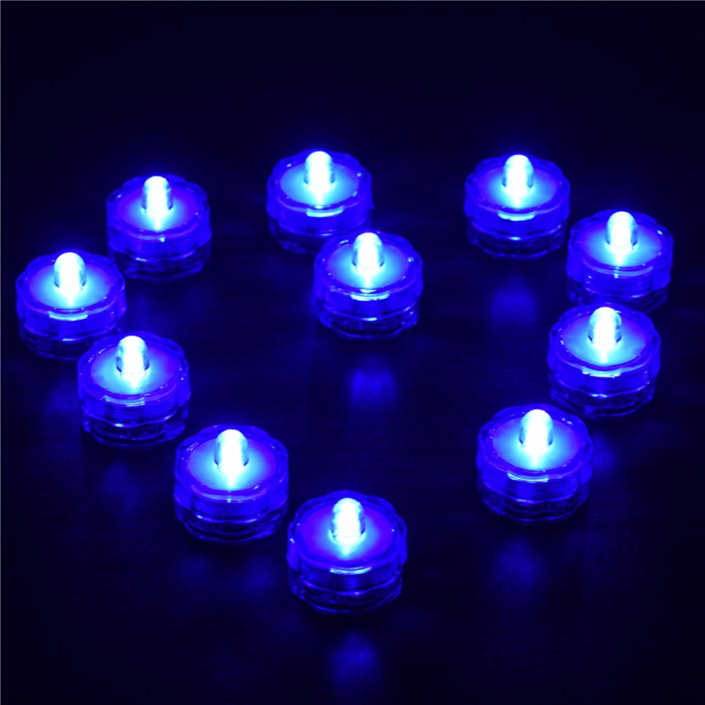 YD253Blue (4)