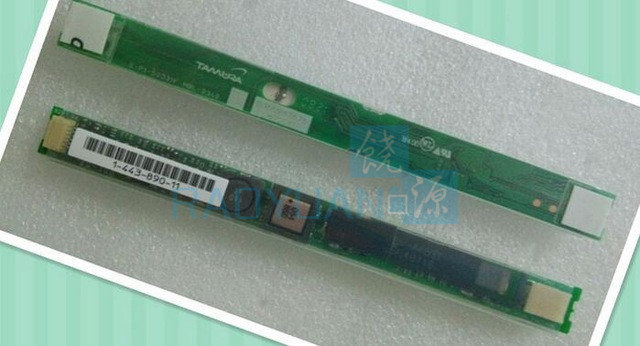 Genuine-New-Free-Shipping-For-SONY-Vaio-VGN-CR-VGN-NW-Series-Laptop-LCD-Inverter-HBL.jpg_640x640