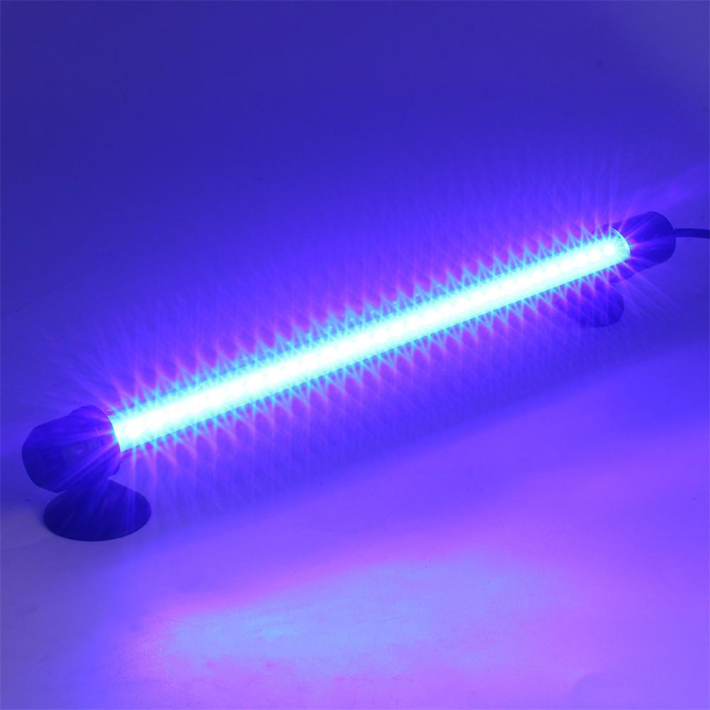 1Pc Aquarium LED Light
