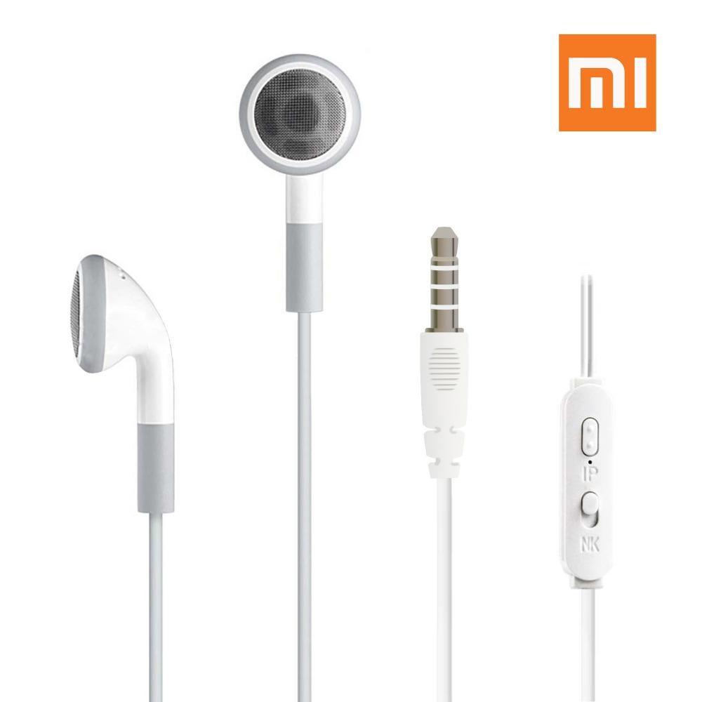 Metal Armature sport waterproof Stereo HiFi Music Earphone with mic fone de auriculares for mobile phone xiaomi apple iphone(China (Mainland))