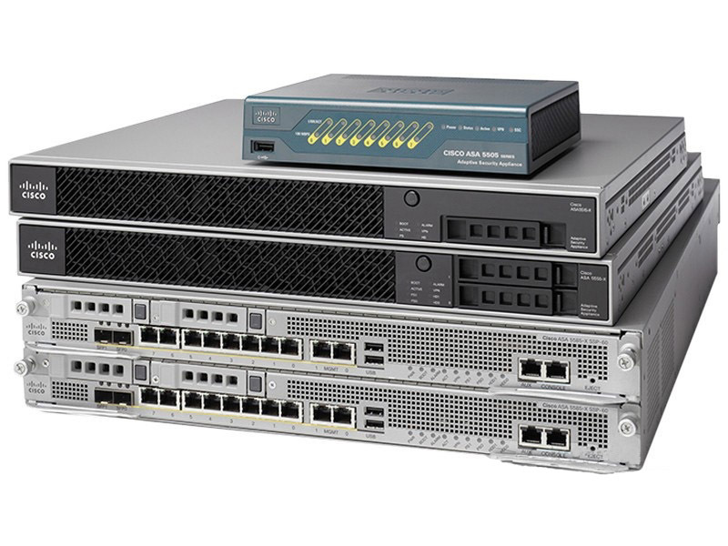100% Original New Sealed ASA 5505 Firewall Edition Bundle - security appliance ASA5505-BUN-K9 network firewall freeshipping<br><br>Aliexpress