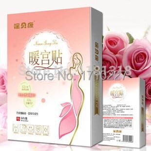 Гигиенический товар для женщин NUANBEIKANG Miyaho 0124578
