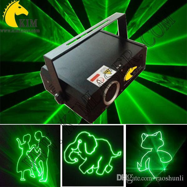 ILDA 300mw Green Laser beam and animation Light with SD card/SD card laser light/party lighting/christmas lighting/holiday lighting/dj light