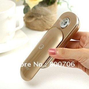 Fashion Facial Nano Spray Beauty Machine Facial Beauty Equipment Beauty Tools 24 pcs FREE SHIPPING