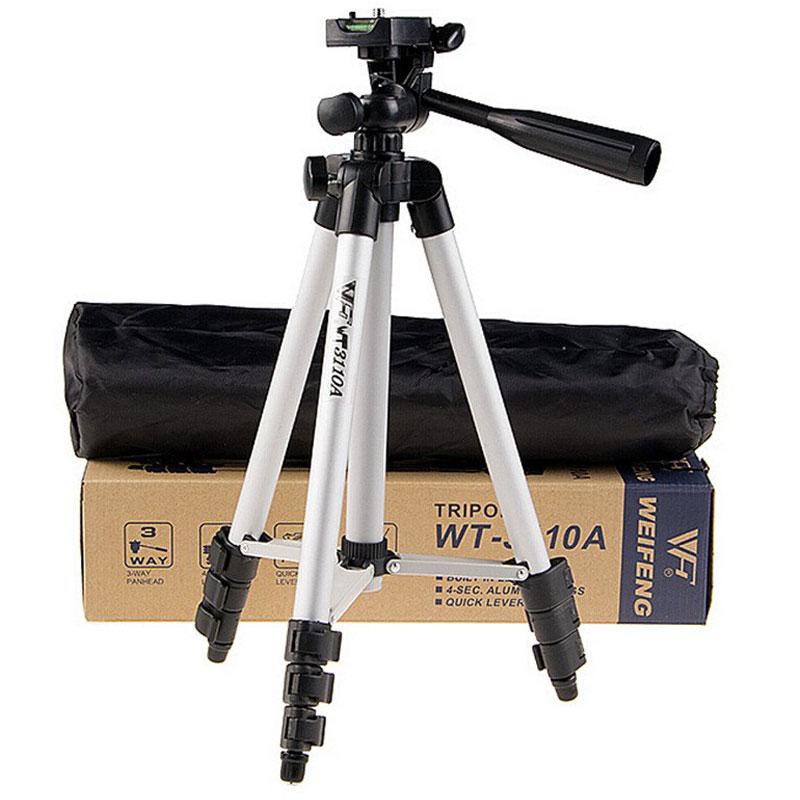 big sale good quality Aluminum tripod for digital camera Table Mount Holder for Mini Projector/mini DV/CCTV/(China (Mainland))