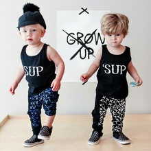 Cheapest summer cotton baby boy girl clothes Sleeveless baby rompers newborn  jumpsuit infant clothing high-quality