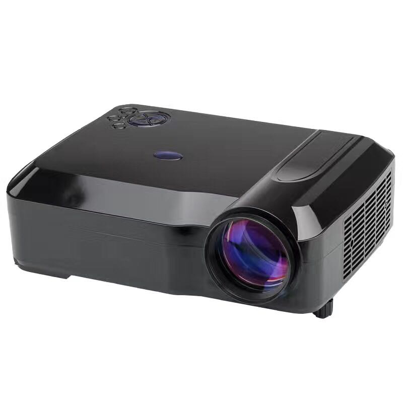 Oley projector reviews online shopping oley projector for Hd projector reviews