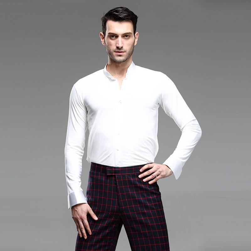 get cheap mens ballroom dancewear aliexpress