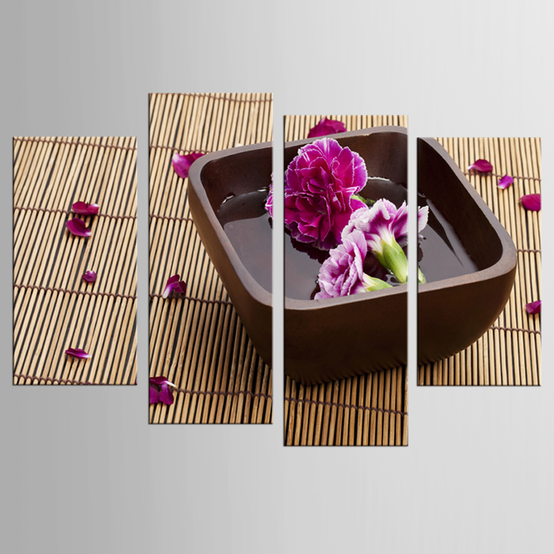 Online Buy Wholesale Matted Picture Frames From China