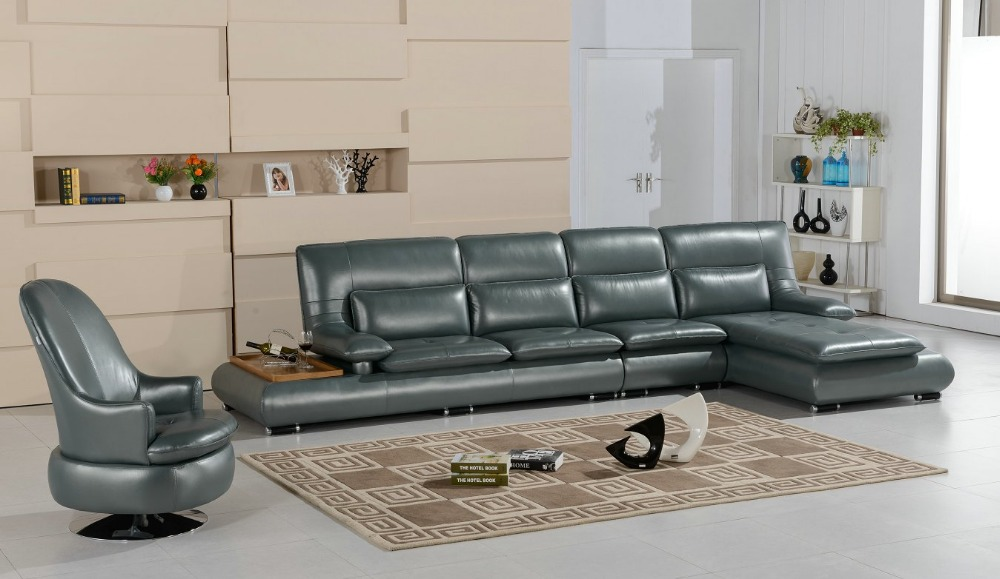 2015 Sale New European Style Set Sofas Direct Factory