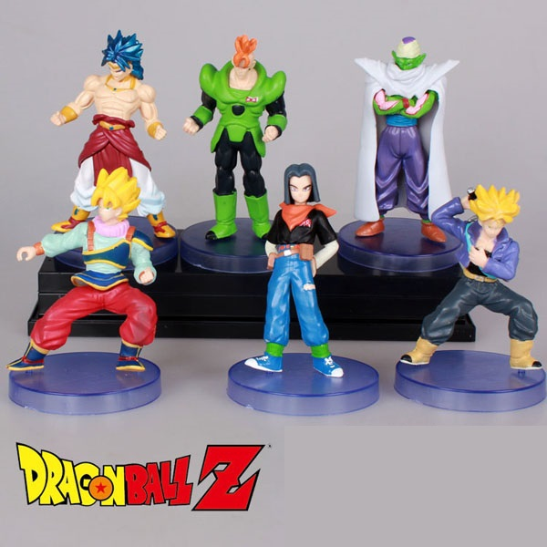 Buy anime dragon ball z goku 11 for Dragon ball z bathroom