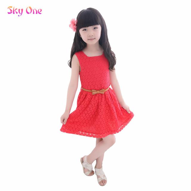 فساتين للبنوتات Hot-2015-girl-dress-v%C3%AAtements-pour-enfants-creux-ceinture-coton-4-couleurs-filles-v%C3%AAtements-robe-d.jpg_640x640