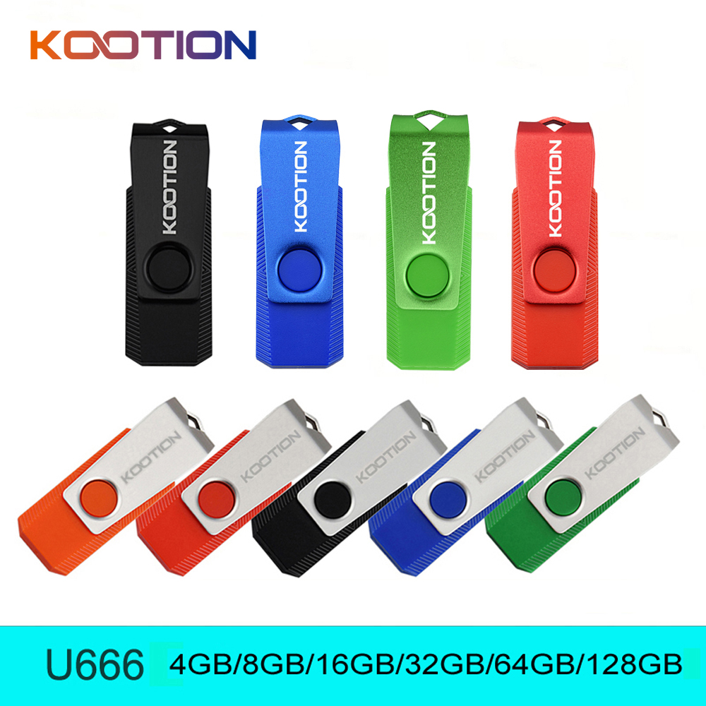 Newest Skid Resistance USB 2.0 Flash Drive 128GB 64GB 32GB Pen Drive USB Memory Stick Flash Bellek Stick U Disk Pendrive 128GB(China (Mainland))