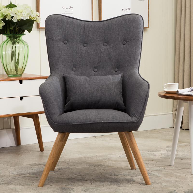 online kaufen gro handel sofa sessel aus china sofa sessel. Black Bedroom Furniture Sets. Home Design Ideas
