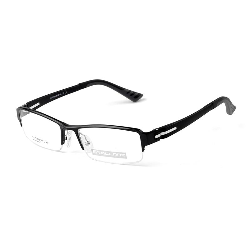 aliexpress buy stallane 2015 fashion myopia optical