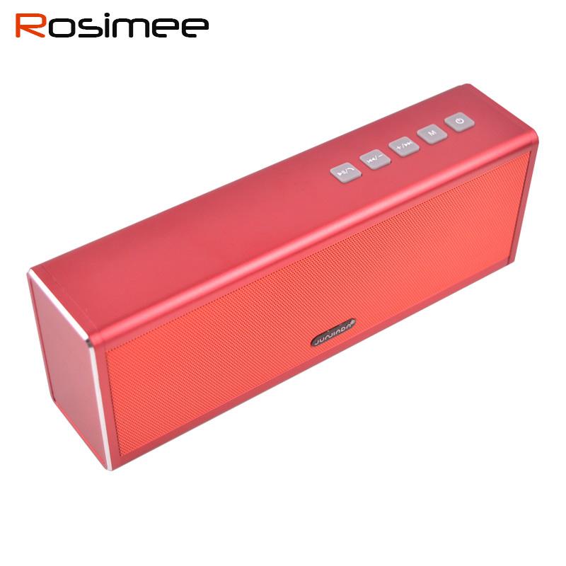 20W Wireless Bluetooth Speaker Power Bank Powerful Portable Computer Super Bass Speaker Loudspeaker Top quality(China (Mainland))