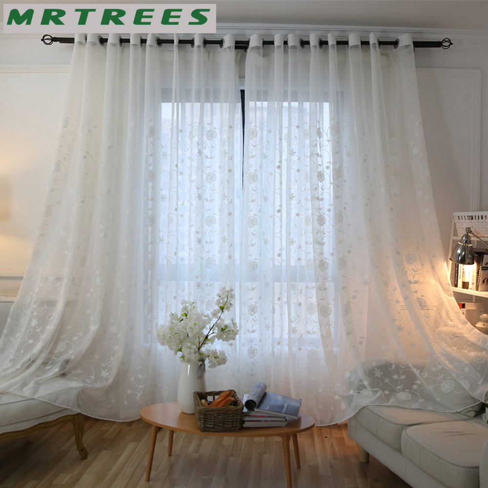 White Living Room Curtains Living Room Curtains Design Promotion Shop For Promotional Living