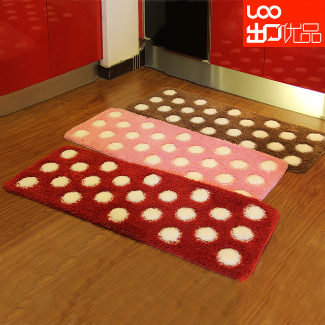 shaggy runners rugs promotion online shopping for