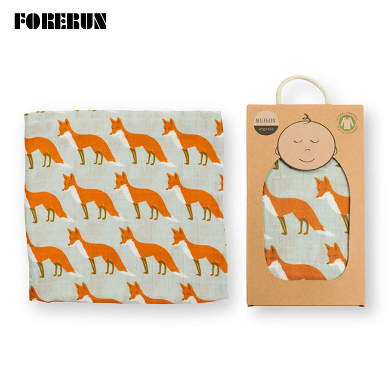 online kaufen gro handel fox 120 aus china fox 120 gro h ndler. Black Bedroom Furniture Sets. Home Design Ideas