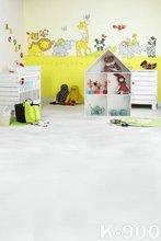 Background 5x7FT Photo Studio Backdrops Baby Dream Room 2015 Newborn Photography Studio Backdrops Digital Printing Fundos