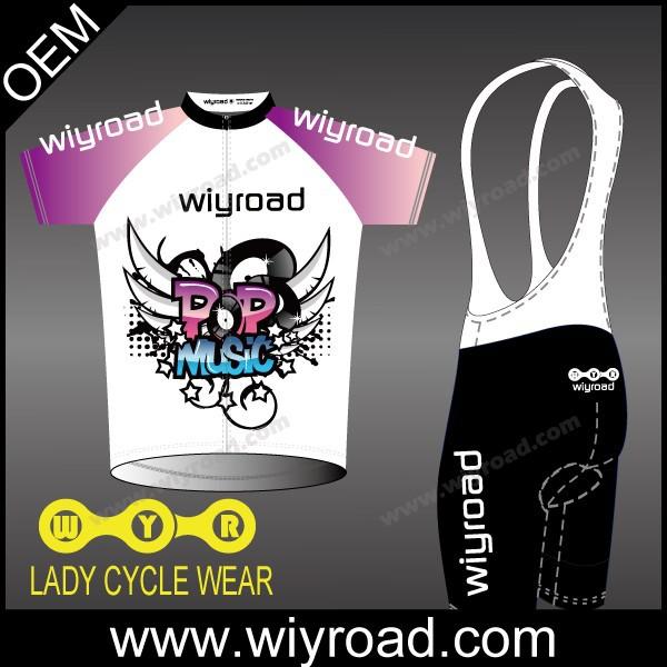 Order a custom shirt is shirt for Order custom shirts online