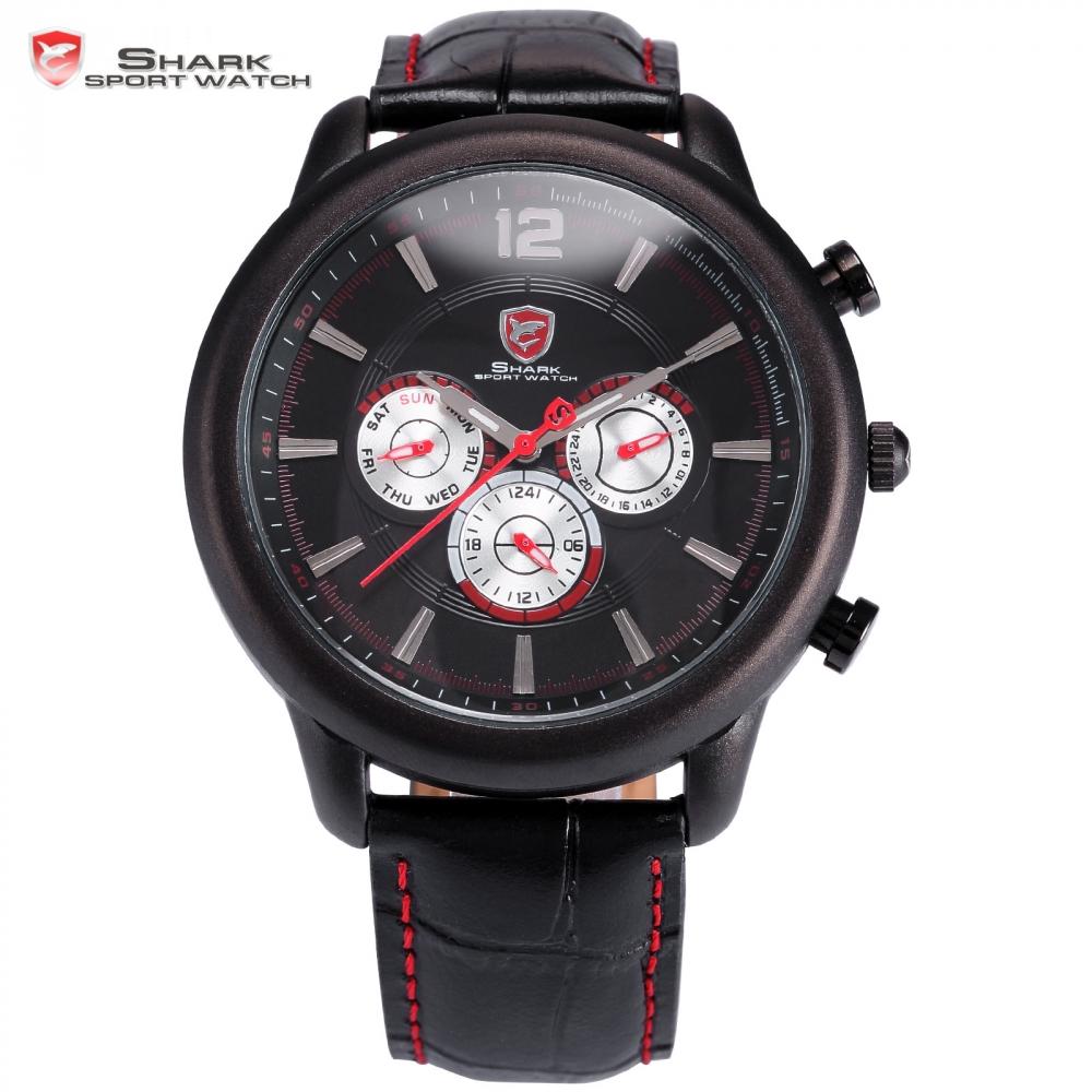 Online Get Cheap 12 Inch Clock Hands