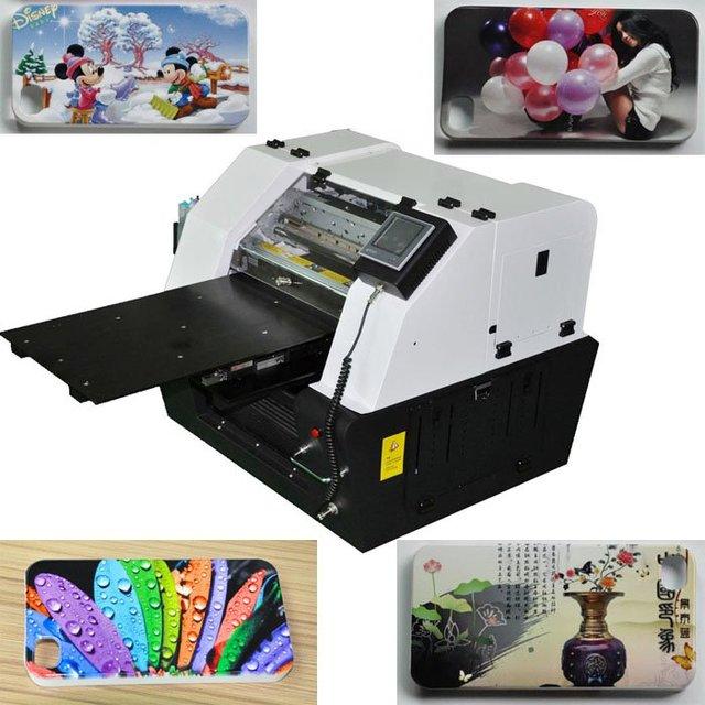 phone cae printer ,phone case printing machine ,phone casing printer ,printing machine ,phone cover printer