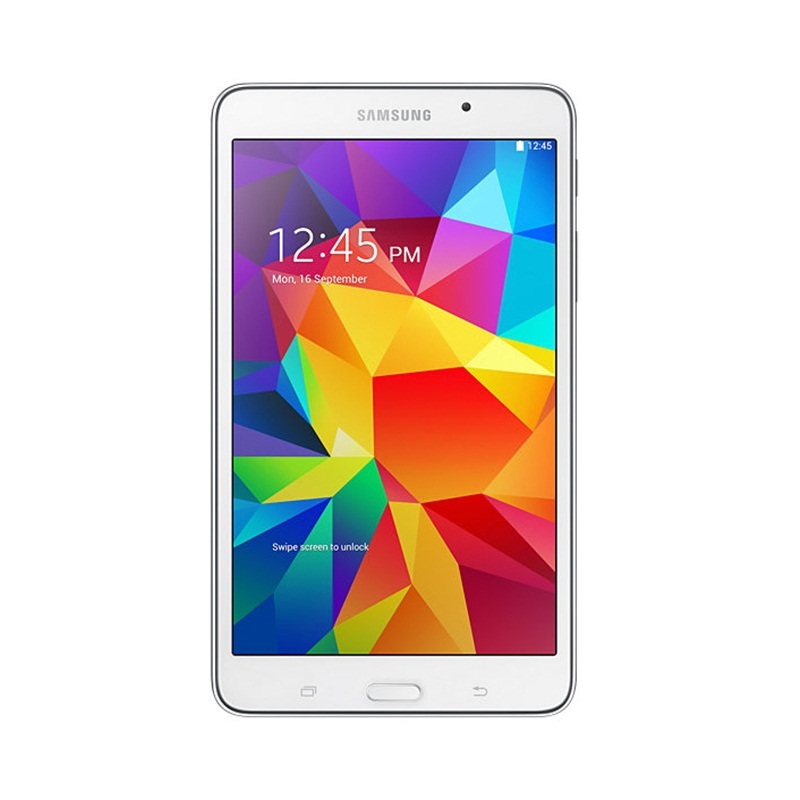 Hot Brands 7 Inch tab 4 SM-T230NU/T230 android 4.4 Quad-Core 1GB RAM 8GB ROM GPS Bluetooth WIFI 7.0 Cheap Tablets Pc wholesale(China (Mainland))