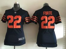 WOMEN Chicago Bears ladies 13 Kevin White 17 Alshon Jeffery 89 Mike Ditka 34 Walter Payton 22 Matt Forte,camouflage(China (Mainland))