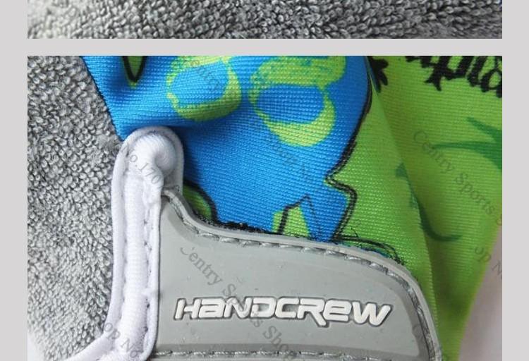 CG~HandCrew-T48C_09