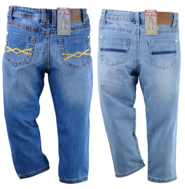 24PCS/LOT Boys Jeans Wholesale price Childrens Jean Pants Kids Jeans Free Shipping Top Quality<br>