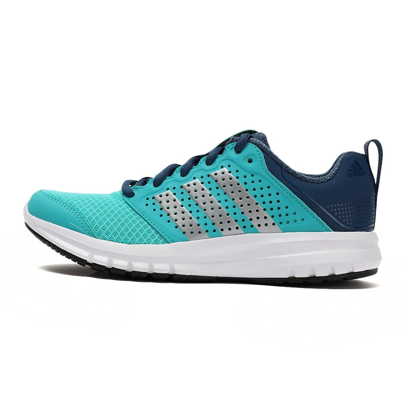 adidas shoes free shipping