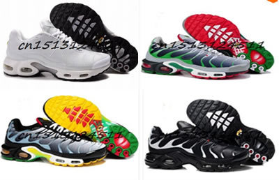 2015 Free Shipping tn Mens Running Shoes Max Size 46, Wholesale Cheap AIR TN Sport Wear Running Shoes(China (Mainland))
