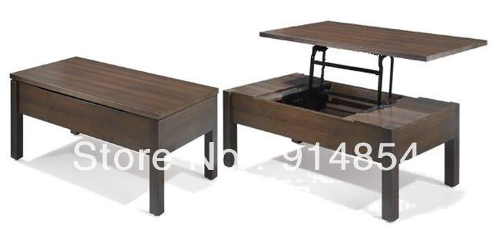 table parts with pop-up function ,laptop table parts ,convertible coffee table mechanism