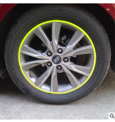 Automobile tire protection article reflective Cadillac xt SRX at CTS/Renault Koleos Fluenec latitude(China (Mainland))