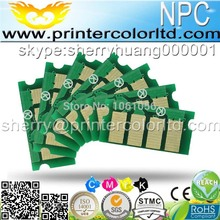 chip FOR Ricoh ipsio 406589 406523 SP 3500 SF SP3510DN SP3500-SF SP-3510 DN 3500N 3510-DN universal toner refill kits chips - NPC printercolorltd cartridge powder opc drum parts store