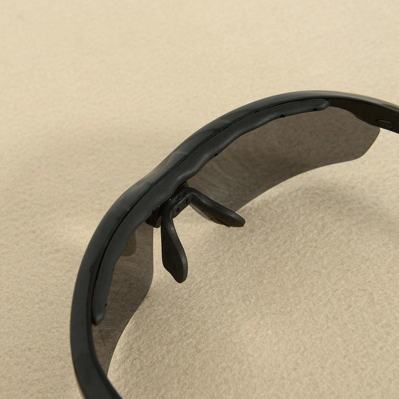 мероприятия на свежем воздухе, поляризованные линзы, очки Костюм велосипедный