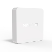 Buy MINI ONE Android 5.1 TV Box 1G DDR3 RAM 8G ROM RK3229 ARM Cortex-A7 Quad Core 2.4GHz WiFi Home Media Player HDMI TF Card USB 2.0 for $34.72 in AliExpress store