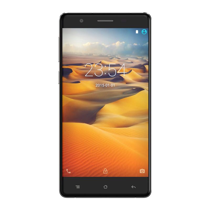 Cubot S550 Pro Mobile Phone 5.5Inch HD Android 5.1 MT6735 Quad-Core 3GB RAM 16GB ROM 3000mAh Dual SIM 4G Smartphone(China (Mainland))