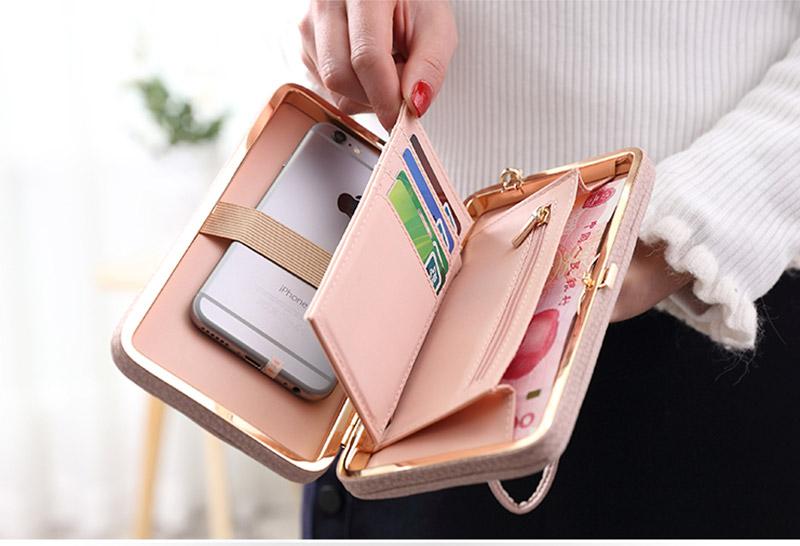 women allet phone bag case (4)