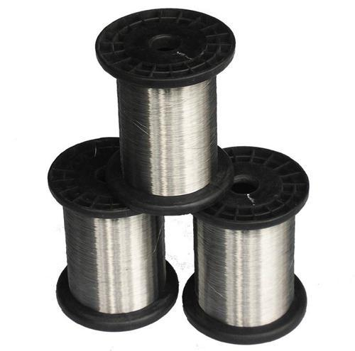 Stainless Steel Wire 0.4mm Soft 100 Meter(China (Mainland))